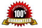 100% Satisfaction at Best Income Protection
