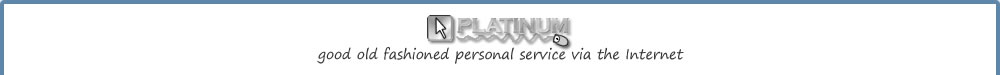 Income Protection from Platinum Financial